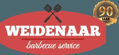Weidenaar BBQ, dé barbecue specialist van Friesland en Groningen